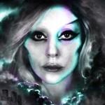 Salen a la luz todas las escenas eliminadas del videoclip 'Born this Way' de Lady Gaga