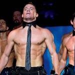Matthew McConaughey no participará en 'Magic Mike XXL'