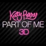 Trailer de 'Katy Perry: Part Of Me 3D' y fecha de estreno en EE.UU