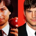 Ashton Kutcher será el fundador de Apple en 'jOBS'