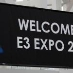 #E3 2012: Los creadores de 'Heavy Rain' mostrarán nuevo juego en la feria