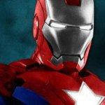 Robert Downey Jr. sufre un accidente rodando 'Iron Man 3' que detiene la producción
