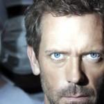 Hugh Laurie se perfila como el villano del nuevo 'Robocop'