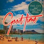 Owl City estrena single junto a Carly Rae Jepsen