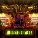 #E3 2012: El rapero Snoop Dogg aparecerá en 'Tekken Tag Tournament 2'