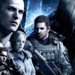 'Resident Evil 6' llega hoy a PS4 y Xbox One