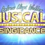 Anunciado 'Andrew Lloyd Webber Musicals: Sing and Dance'