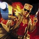 Gearbox Software asegura que lanzará un nuevo 'Duke Nukem'