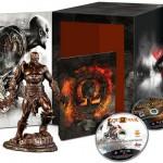 'God of War: Ascension' ya tiene fecha de lanzamiento