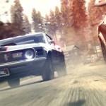 'GRID 2' se deja ver en nuevos vídeos en la Eurogamer Expo