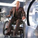 Patrick Stewart encarnará otra vez al Profesor Xavier en una película de los X-Men