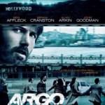 Estrenos de cine – Semana del 25 de Octubre de 2012