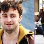 Nuevo trailer de 'Horns' o Daniel Radcliffe con cuernos
