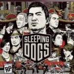 Una invasión de zombies llegará a 'Sleeping Dogs' en Halloween
