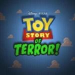 Pixar anuncia 'Toy Story of Terror' para Halloween  de 2013