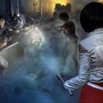 'Dead Island: Riptide' queda prohibido en Alemania