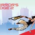 Un antiguo jefe de EA asegura que 'Mirror's Edge 2' ya está en camino