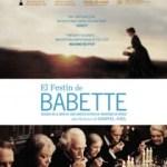 Estrenos de cine – Semana del 16 de Noviembre de 2012
