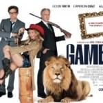 Trailer en español de la comedia 'Un plan perfecto' con Cameron Diaz