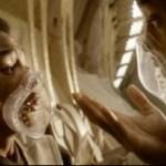 Primer trailer de 'After Earth' con Will Smith y Jayden Smith