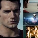 'El hombre de acero' es la mejor película de 2013