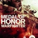 EA anuncia un nuevo 'Battlefield' para 2014 y aparca la saga 'Medal of Honor'