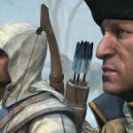 Todas las fechas para descargar 'La Tiranía de George Washington' en 'Assassin's Creed III'