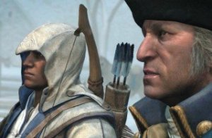 Assassins-Creed-III-DLC-320x210