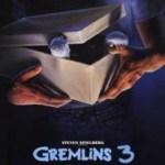Warner y Steven Spielberg se reunen para hablar de 'Gremlins 3'