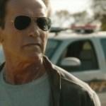 'El último desafío' de Arnold Schwarzenegger fracasa en EE.UU
