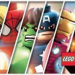 Los mejores juegos de LEGO