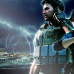 Resident Evil Revelations ya está disponible en PS4 y Xbox One