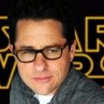 Estos pueden ser los protagonistas de 'Star Wars: Episodio VII'