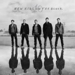New Kids On The Block publica su nuevo single 'Remix (I Like The)'
