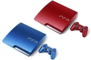 red-blue-ps3