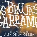 Trailer de 'Las Brujas de Zugarramurdi' de Alex de la Iglesia