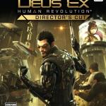 Anunciado 'Deus Ex: Human Revolution Director's Cut' para Wii-U