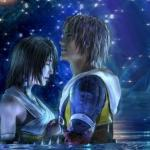 Square Enix anuncia Final Fantasy X/X-2 HD Remaster y Final Fantasy XII The Zodiac Age para Xbox One y Switch