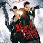 Estrenos de cine – Semana del 1 de Marzo de 2013