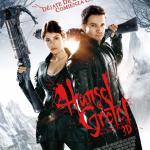 Paramount Pictures y MGM confirman 'Hansel y Gretel: Cazadores de Brujas 2'