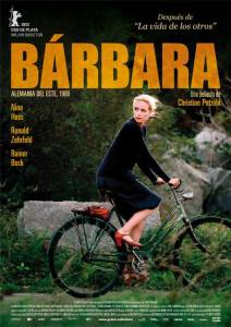barbara-cartel1