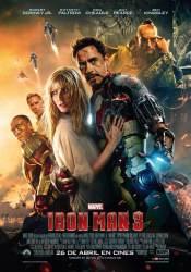 iron-man-3-cartel3
