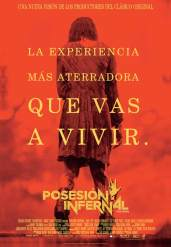 posesion-infernal-cartel-2