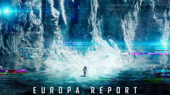 01europa-report-poster-title1