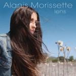 Alanis Morissette estrena el vídeo de 'Lens'