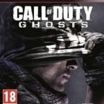 Activision anuncia 'Call of Duty: Ghosts' y le pone fecha de salida, plataformas y primer trailer