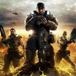 Universal Pictures hará la película de Gears of War