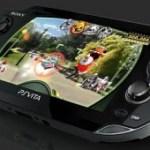 Todos los juegos de PS4 tendrán juego remoto en PS Vita