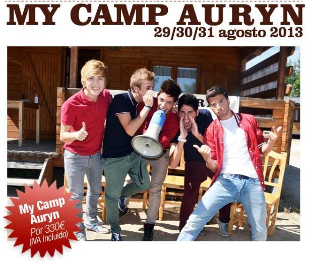 my_camp_Auryn_2013