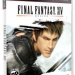Square-Enix anuncia la fecha de lanzamiento de «Final Fantasy XIV» en Ps3